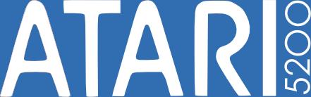Atari_5200_logo.png